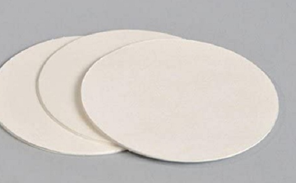 ¿Que es papel de filtro?