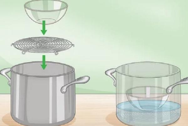 ¿Cómo destilar agua