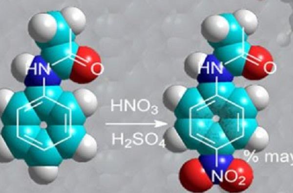 ¿Qué es la química orgánica?